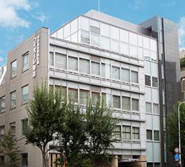 東新宿駅「A2出口」徒歩1分
