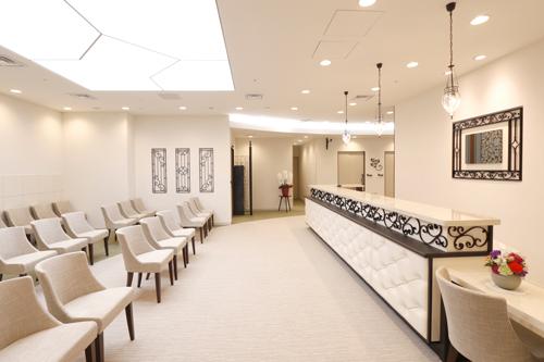 facility006.jpg
