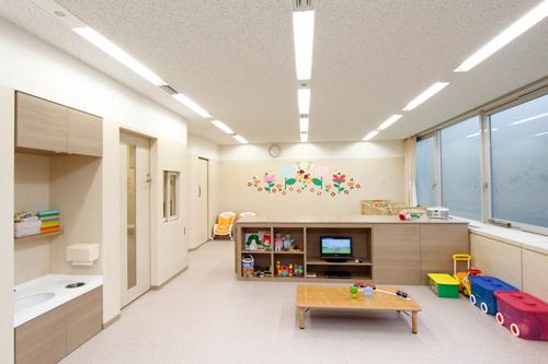 facility010.jpg